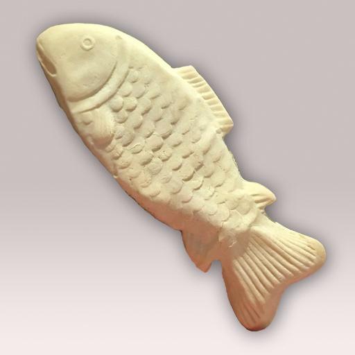 Schwegler Bäckerei - Änisfish