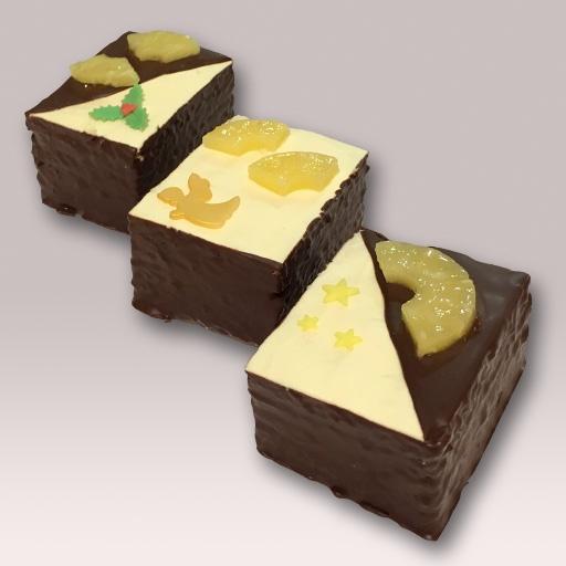 Schwegler Bäckerei - Ananas-Anterme