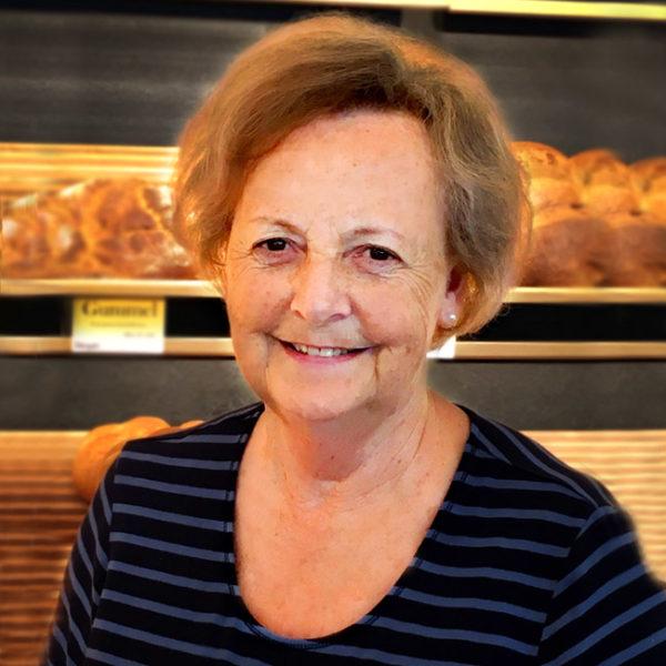 Bäcker Grossi