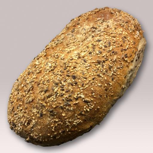 Schwegler Bäckerei - Bäckergold