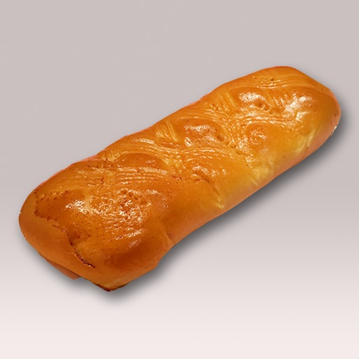Schwegler Bäckerei - Birreweggen