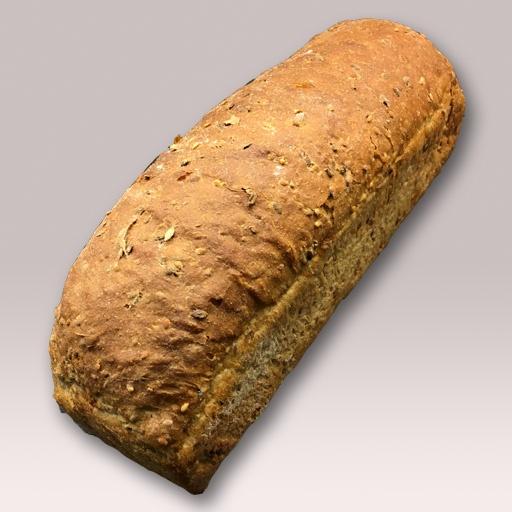 Schwegler Bäckerei - Bodypane
