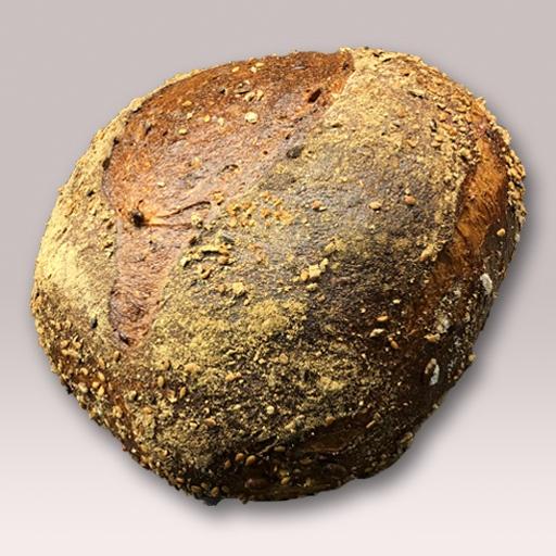 Schwegler Bäckerei Brot 5