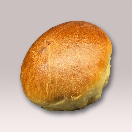 Schwegler Bäckerei - Brioches