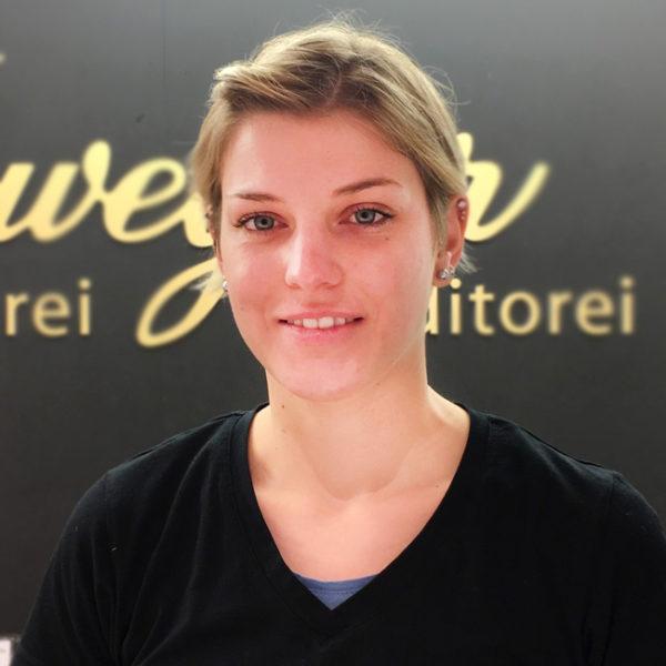 Schwegler Bäckerei - Antonia Immos