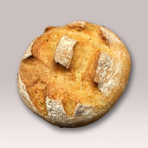 Schwegler Bäckerei - Burebrötli