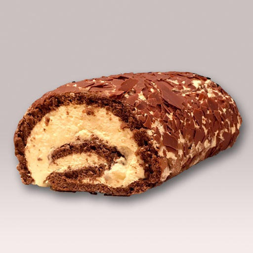 Schwegler Bäckerei - ChoclateRouladen