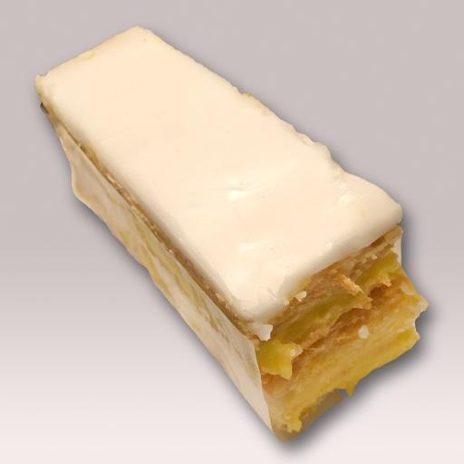 Schwegler Bäckerei - Cremeschnitten