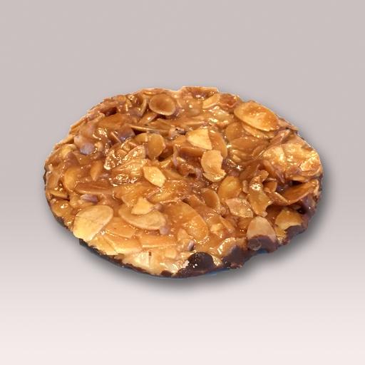 Schwegler Bäckerei - Florentiner