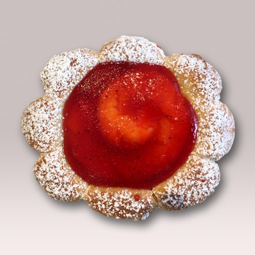 Schwegler Bäckerei - Frühling-Brioches