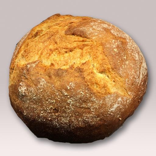Schwegler Bäckerei - Gummelbrot
