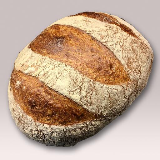 Schwegler Bäckerei - Gustissimo