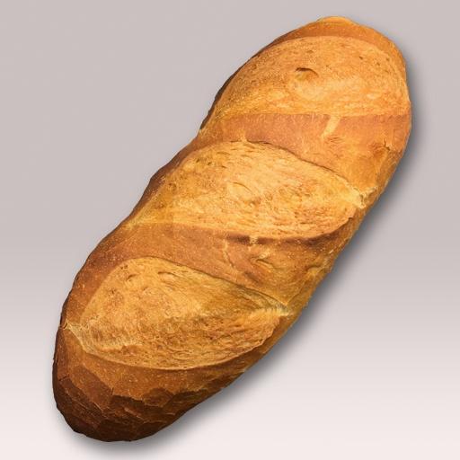 Schwegler Bäckerei - Halbweissbrot pf