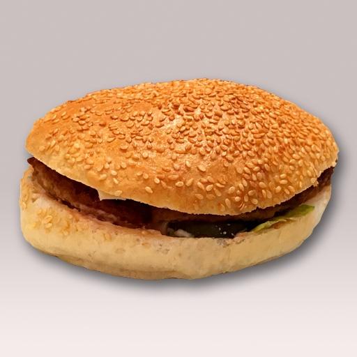 Schwegler Bäckerei - Hamburger