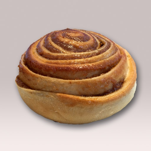 Schwegler Bäckerei - Hefeschnecke