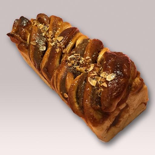 Schwegler Bäckerei - Hefestollen
