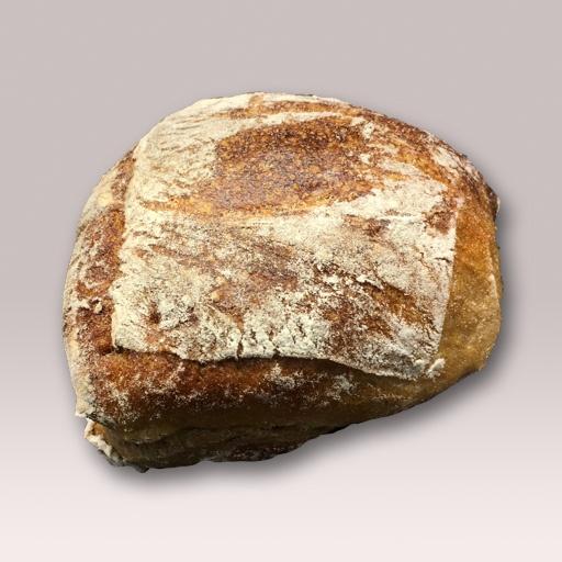 Schwegler Bäckerei - Knebelbrötli