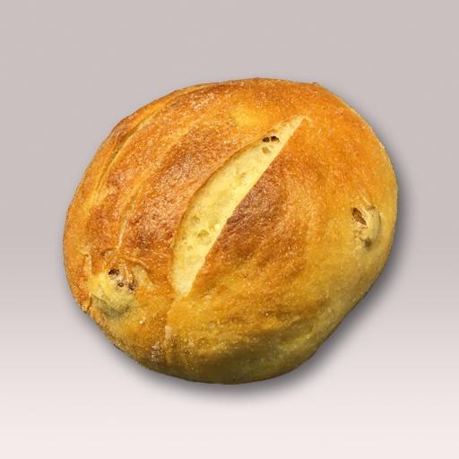 Schwegler Bäckerei - Maisbrötli