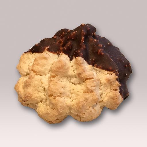 Schwegler Bäckerei - Makaröndli