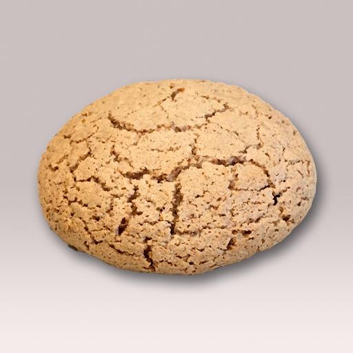 Schwegler Bäckerei - Makrönli