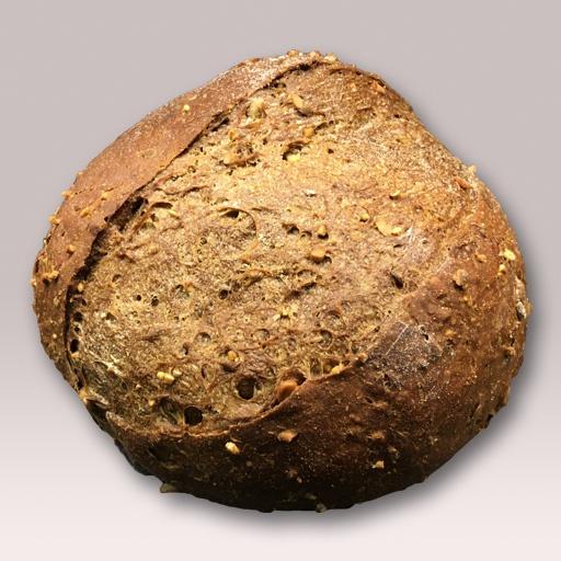 Schwegler Bäckerei - Malzkorn