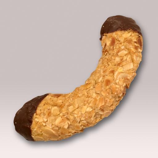 Schwegler Bäckerei - Mandelhörnli
