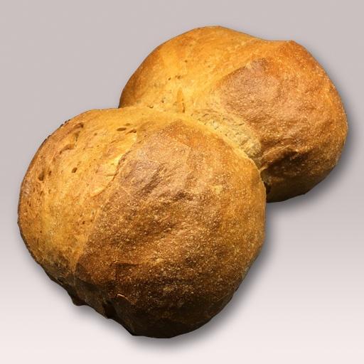 Schwegler Bäckerei - Muger ruch