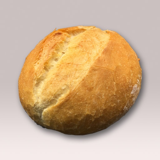 Schwegler Bäckerei - Mutschli