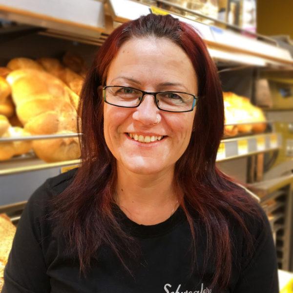 Schwegler Bäckerei - Nadia Imhof