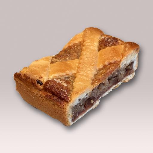 Schwegler Bäckerei - Postkuchen