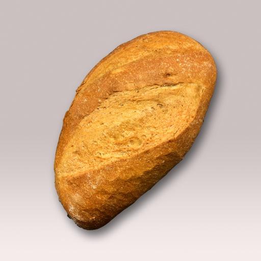 Schwegler Bäckerei - Ruchbrot Klein