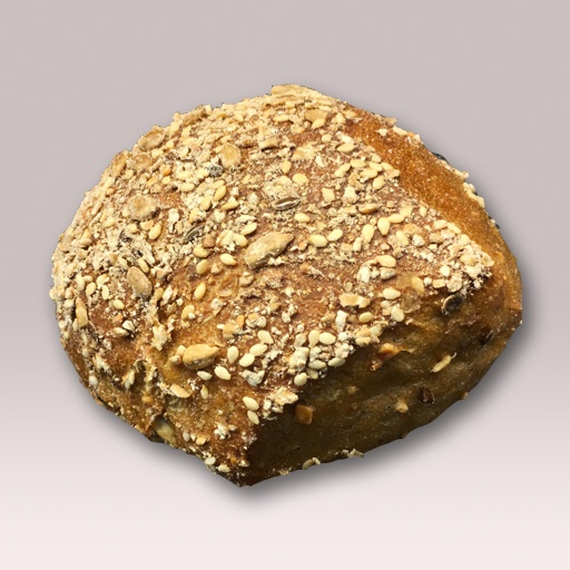 Schwegler Bäckerei - Rusticobrötli