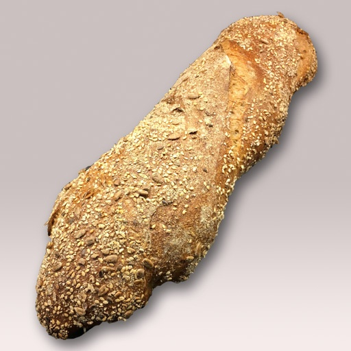 Schwegler Bäckerei - Rusticoknebel
