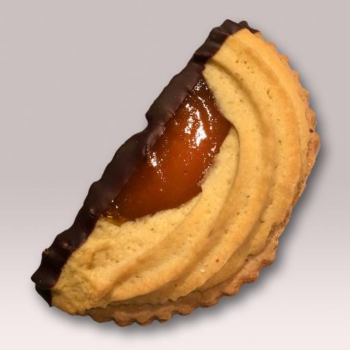Schwegler Bäckerei - Sunneundergang