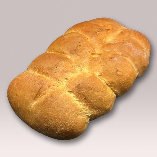 Schwegler Bäckerei - Tessiner