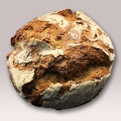 Schwegler Bäckerei - UR Ackerkorn