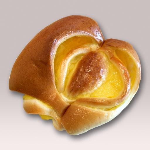 Schwegler Bäckerei - Vanillebrötli