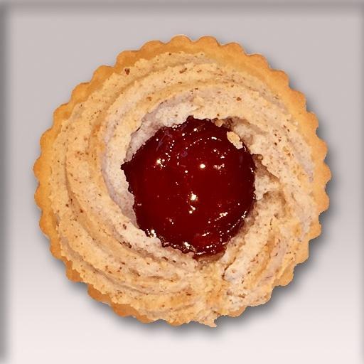 Schwegler Bäckerei - Vogelnestli