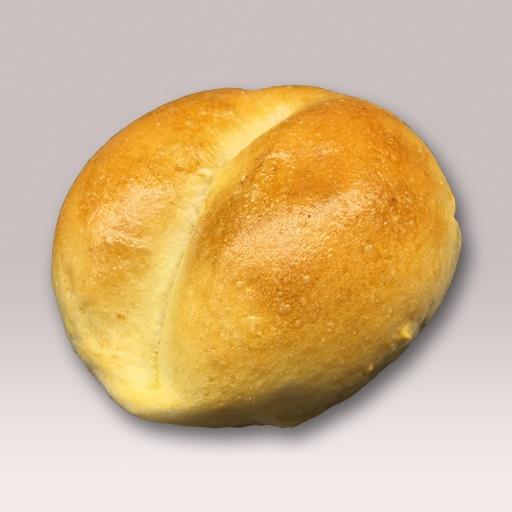 Schwegler Bäckerei - Weggli
