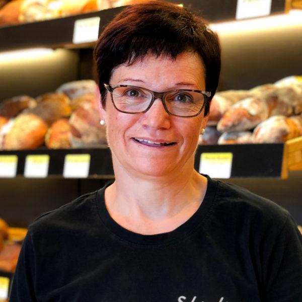 Schwegler Bäckerei - Norina Horat