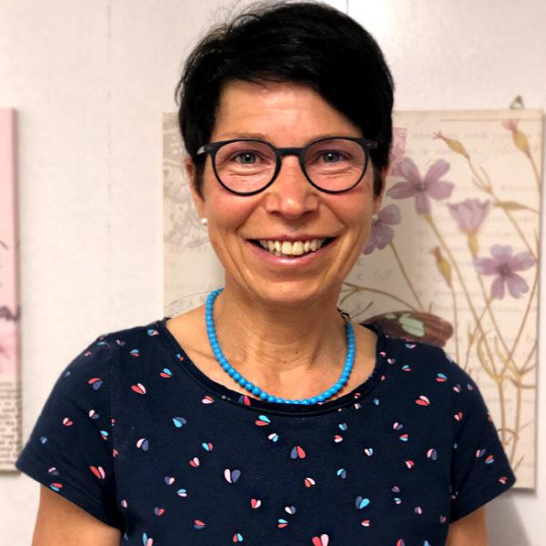 Schwegler Bäckerei - Anita Waldis